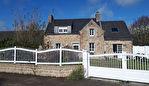 TEXT_PHOTO 0 - Maison à vendre Finistère nord bord de mer St Pol De Leon 5 pièces 122 m2