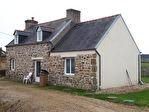 TEXT_PHOTO 0 - Maison à vendre Carantec Bretagne 5 pièces 90 m2