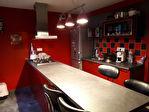 TEXT_PHOTO 1 - Maison à vendre Carantec Bretagne 5 pièces 90 m2
