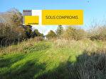 TEXT_PHOTO 0 - Achat terrain Bretagne  Plougonven terrain constructible 1390 m2