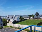 TEXT_PHOTO 0 - Immobilier Finistère vue mer appartement Carantec 3 pièces