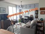 TEXT_PHOTO 0 - Immobilier Finistère nord bord de mer Appartement Saint Pol De Leon