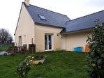 TEXT_PHOTO 0 - Vente maison Finistère nord Taulé 90 m²