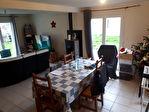 TEXT_PHOTO 1 - Vente maison Finistère nord Taulé 90 m²