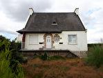 TEXT_PHOTO 0 - Maison à vendre Finistère nord bord de mer Henvic 6 pièces