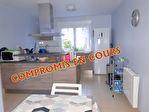 TEXT_PHOTO 0 - Appartement St Pol de Leon 2 pièces 56 m2