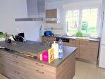 TEXT_PHOTO 1 - Appartement St Pol de Leon 2 pièces 56 m2
