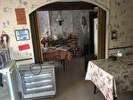 TEXT_PHOTO 1 - Maison à rénover Finistère nord Mespaul