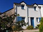 TEXT_PHOTO 0 - Maison à vendre Carantec 4 pièces 103 m2