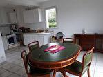 TEXT_PHOTO 1 - Maison à vendre Carantec 4 pièces 103 m2