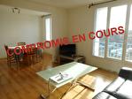 TEXT_PHOTO 0 - Appartement à vendre Morlaix 3 pièces 68 m²