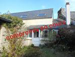 TEXT_PHOTO 0 - Immo Bretagne nord Maison Plouigneau 4 pièces 95 m²