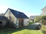 TEXT_PHOTO 0 - Corps de ferme à vendre Bretagne Plougonven