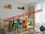 TEXT_PHOTO 0 - Appartement à vendre Morlaix 4 pièces 68 m²