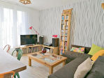 TEXT_PHOTO 1 - Appartement à vendre Morlaix 4 pièces 68 m²