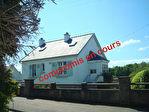 TEXT_PHOTO 0 - Maison à vendre Morlaix 85 m²