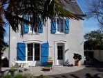 TEXT_PHOTO 0 - Maison bord de mer Bretagne Carantec 5 pièces 90 m2