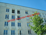 TEXT_PHOTO 0 - Appartement à vendre Morlaix 3 pièces 53 M²