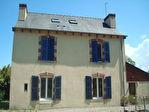 TEXT_PHOTO 0 - Immobilier Finistère nord maison à vendre Lanmeur 150 m2