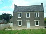 TEXT_PHOTO 0 - Maison Loc Eguiner Saint Thegonnec 99 M²