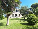 TEXT_PHOTO 0 - Maison à vendre 130m2 habitable à moins de 5 km des plages