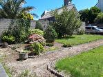 TEXT_PHOTO 1 - Maison ancienne de 5 pièces avec garage et jardin