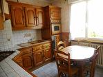 TEXT_PHOTO 1 - Maison Morlaix 5 pièce(s) 90 m²