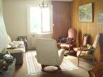 TEXT_PHOTO 1 - Maison Morlaix 105 m²