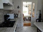 TEXT_PHOTO 1 - Maison Morlaix 5 pièces 98 m²