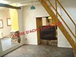 TEXT_PHOTO 0 - Maison Morlaix 3 pièces 65 m²