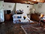 TEXT_PHOTO 1 - Maison Carantec 4 pièce(s) 85 m2