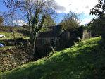 TEXT_PHOTO 0 - Ancien Moulin, au calme, environnement bucolique