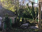 TEXT_PHOTO 1 - Ancien Moulin, au calme, environnement bucolique