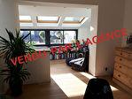 TEXT_PHOTO 0 - Maison Carantec 6 pièce(s) 140 m2