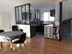 TEXT_PHOTO 1 - Maison Carantec 6 pièce(s) 140 m2