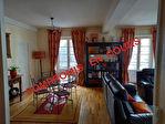 TEXT_PHOTO 0 - Appartement Morlaix 4 pièces 103.91 m²
