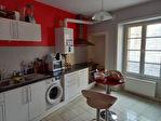 TEXT_PHOTO 1 - Appartement Morlaix 4 pièces 103.91 m²