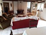 TEXT_PHOTO 1 - Maison Henvic 9 pièce(s) 160 m2