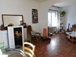 TEXT_PHOTO 1 - Maison LANMEUR 5 pièces 105 m²
