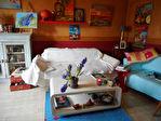 TEXT_PHOTO 1 - Maison Morlaix 4 pièces 70 m²