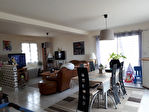 TEXT_PHOTO 1 - Maison contemporaine Taule 5 pièce(s) 92 m2