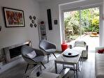 TEXT_PHOTO 1 - Maison Taule 8 pièce(s) 160 m2