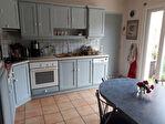 TEXT_PHOTO 1 - Maison Locquenole 8 pièce(s) 159 m2