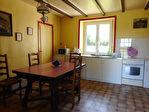 TEXT_PHOTO 1 - Maison Guiclan 5 pièces 83 m² et dépendances