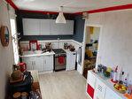 TEXT_PHOTO 1 - Maison Morlaix 7 pièces 90 m²