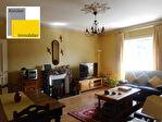 TEXT_PHOTO 0 - Appartement Morlaix 4 pièces 106 m²
