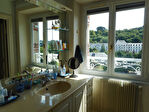 TEXT_PHOTO 1 - Appartement Morlaix 4 pièces 106 m²