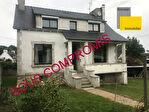 TEXT_PHOTO 0 - Maison Morlaix 7 pièces 116 m²