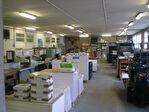 TEXT_PHOTO 1 - Local commercial Plourin Les Morlaix 5 pièces 400 m²