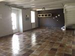 TEXT_PHOTO 1 - Maison Garlan 6 pièces 134 m²